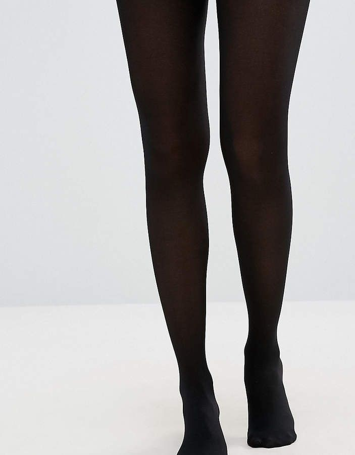 db50f5a7621a0 2 Pack 40 Denier Tights # | Hosiery | New look, Tights, New look fashion