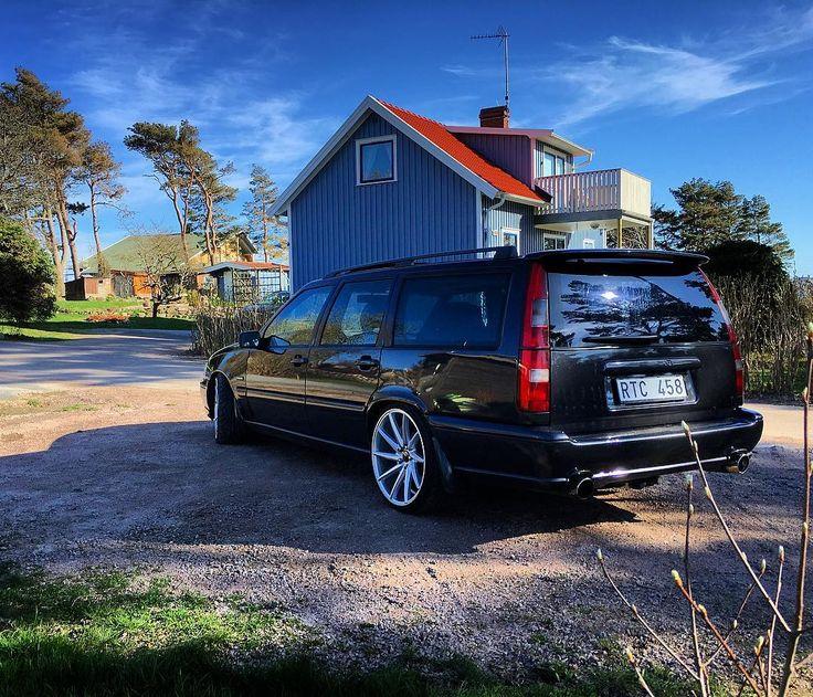 Sunday Drive Volvo V90 D5 Powerpulse Awd: 2217 Best Volvo Images On Pinterest