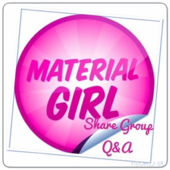 Best 25+ Material girls ideas on Pinterest Pearl sandals, Bridal - make a signup sheet
