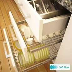 45 Best Images About Laundry Ideas On Pinterest