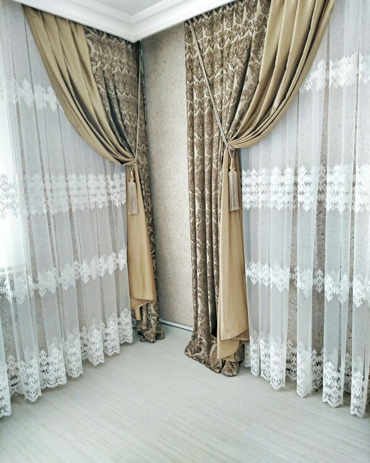Home curtains fabric...#bistro#otel#sunumonemlidir#perdelik#mimari #sunum#dekor#fonperde#hijab#dekorasyon #mekan#love#tasarım#follow4follow #likeforfollow#decoration#design#içmimari#Yapı#cool #building#city#decor#estetik#kumas#perdemodelleri #like #home#curtain#perde