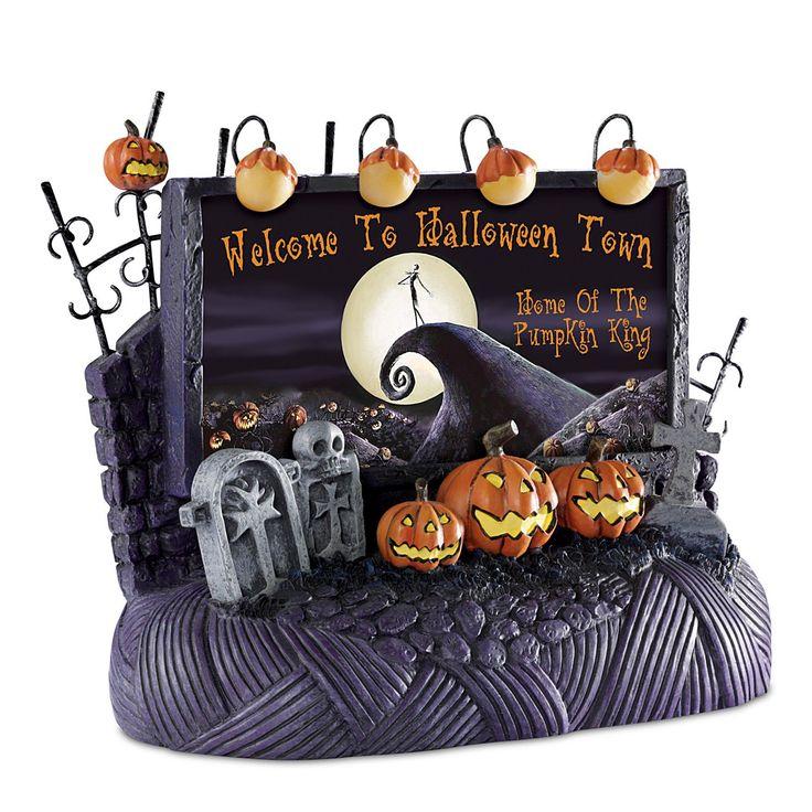 halloweentown franchise