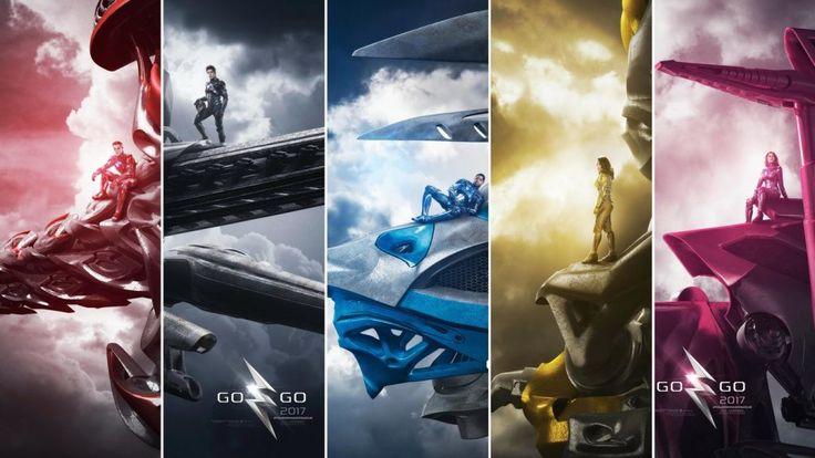 Aparecen los #zords de los nuevos 'Power Rangers' Alejados de la estética clásica, pero ¿aceptables? - https://infouno.cl/aparecen-los-zords-de-los-nuevos-power-rangers-alejados-de-la-estetica-clasica-pero-aceptables/