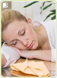 Fatigue: For women undergoing the menopausal transition, the most likely cause of fatigue is the fluctuation of hormones that occurs naturally during this time. The simplest way to control your menopausal fatigue, though it does take dedication, is to change your lifestyle. Exercise, healthful eating habits, and routine can help you get the rest you need. Click to read A Day of Good Habits to Fight Menopausal Fatigue
