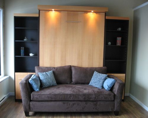 nice Murphy Bed Couch , New Murphy Bed Couch 79 About Remodel Sofas and  Couches Ideas