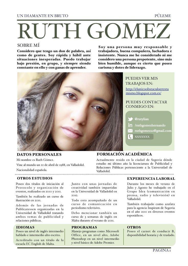 Modelo de CV (4).