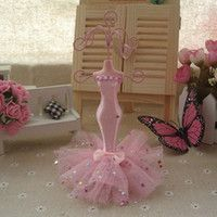 Wholesale Mannequin Jewelry Holder - Buy Cheap Mannequin Jewelry Holder from Best Mannequin Jewelry Holder Wholesalers | DHgate
