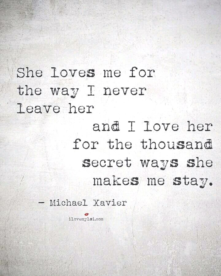 Quotes About Love For Him: 265 Best I F E E L B L U E Images On Pinterest