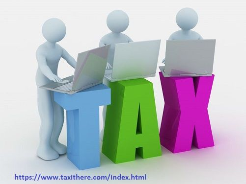 Do you need help filing your income tax returns?  Get help from an expert. TAXITHERE helps to file your income tax return in an easy, convenient and secure way