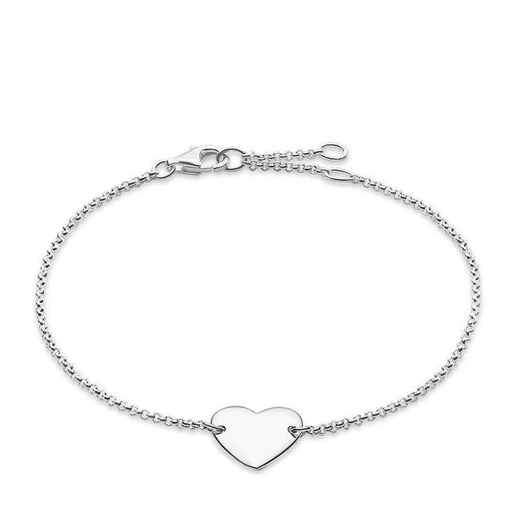 Armband – A1392 – Damen – THOMAS SABO