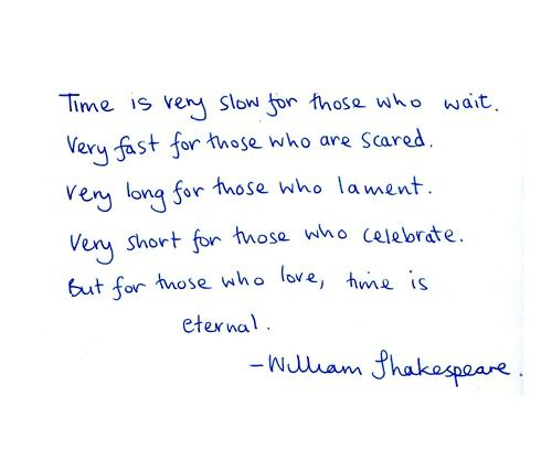 Shakespeare Quotes About Love Cool 17 Best Shakespeare Quotes Images On Pinterest  Inspiration