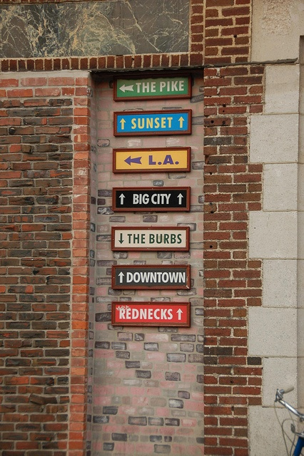 1000 Images About Church Welcoming On Pinterest Church Signs And Interiors