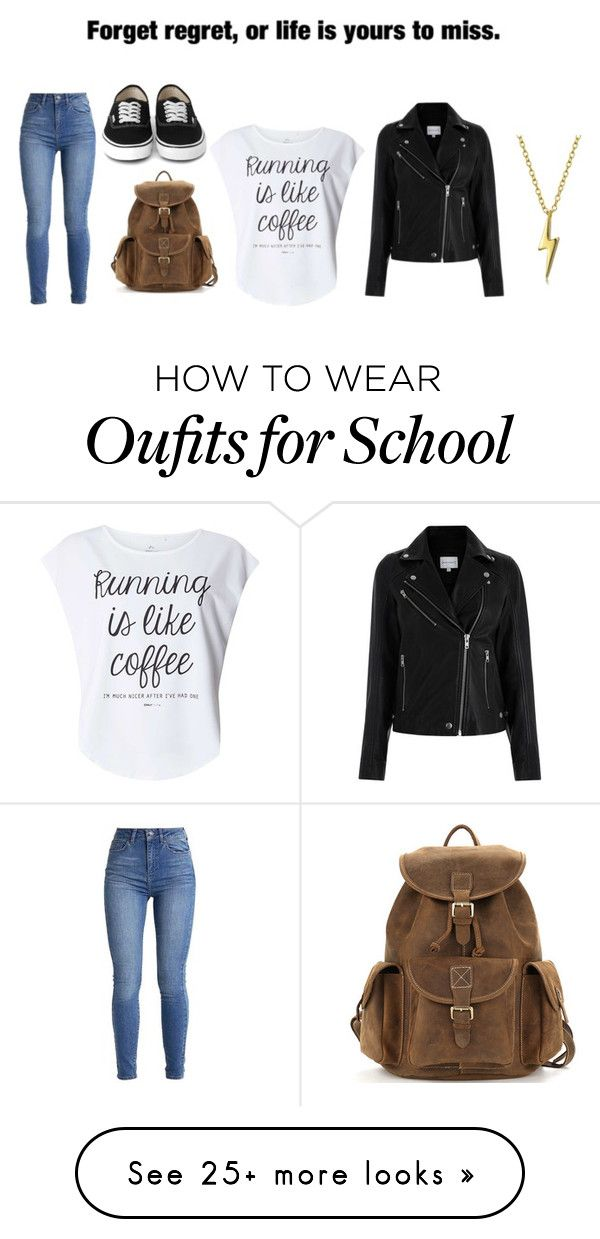 """Elizabeth Mills's School Outfit (yj:ng)"" by disneylover900 on Polyvore featuring Dorothy Perkins and Bling Jewelry"