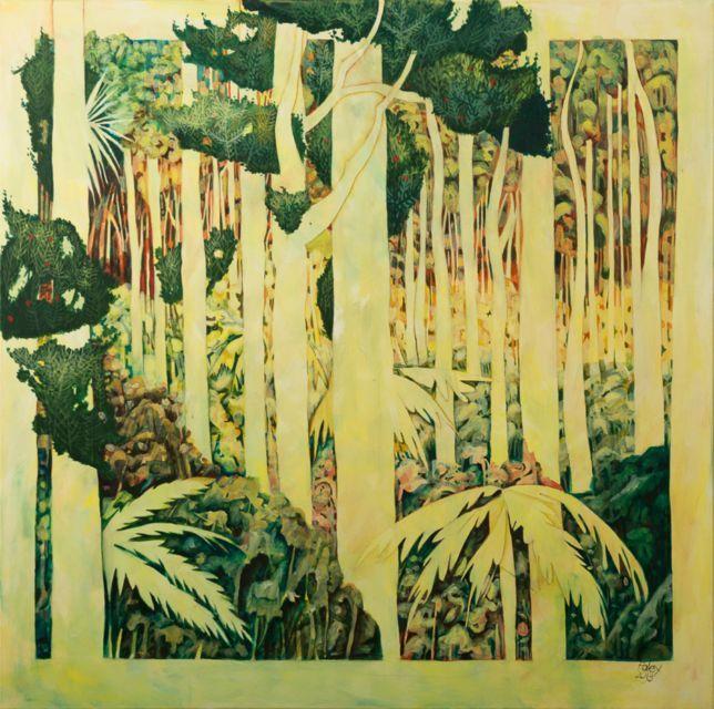 herb foley artist - Google Search