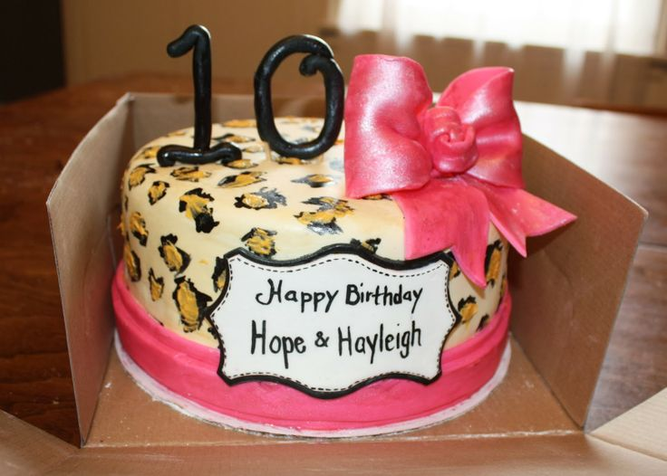 17 Best Images About Sugar Valley Cakes Scottsbluff