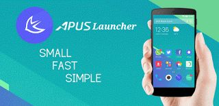 APUS Launcher- Small Fast Boost v1.9.7 build 128  Miércoles 30 de Septiembre 2015.By : Yomar Gonzalez ( Androidfast )  APUS Launcher- Small Fast Boost v1.9.7build 128 Requisitos: 4.0.3 o superior Información general: Scary pequeña super rápida. APUS Launcher acelerar su teléfono y optimizar su pantalla de inicio. APUS Launcher el lanzador más pequeño del mundo con solamente 1 MB; el lanzador más rápido para la organización y aplicación de la recomendación. APUS ofrece una experiencia de…