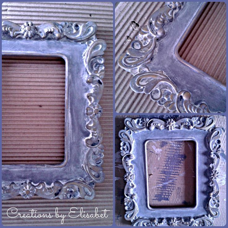 Frame https://www.facebook.com/pages/Jewels-and-creations-by-Elisabet/188694694542313?pnref=lhc