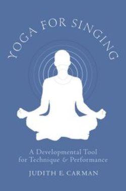 Incluye guía para la práctica de yoga adaptado a ambos intérpretes vocales e instructores vocales. Incluye más de 100 fotografías de instrucción. Ver copias disponibles en: http://nubr.co/h8lhBT