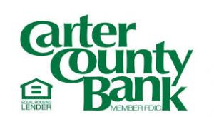 Carter County Bank Online Banking Login | Register Carter County Bank Online