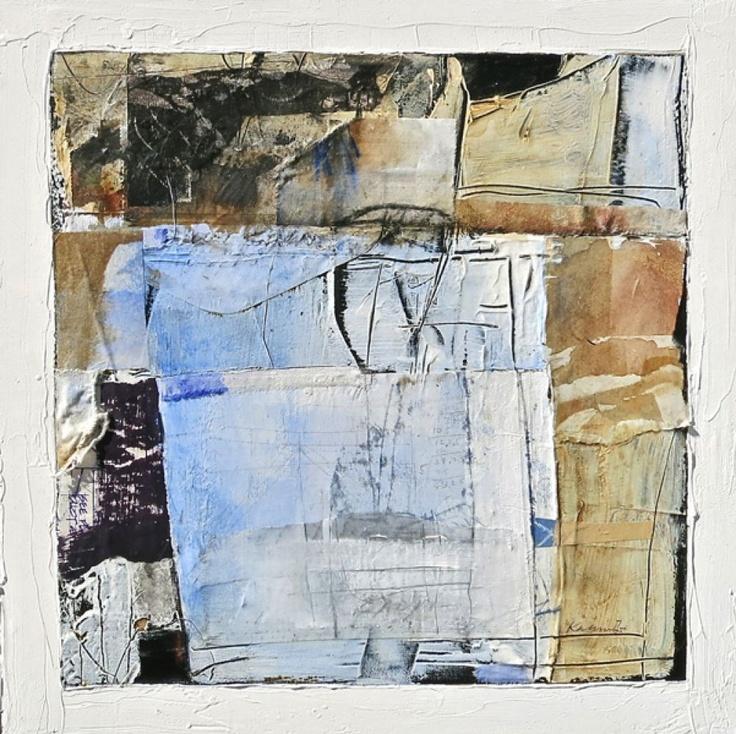 Katherine Chang LiuArt Portfolio, Change Liu, Development Artists, Art Schools, Katherine Change, Art Collection, Contemporary Art, Collage Ii, Mixed Media Art