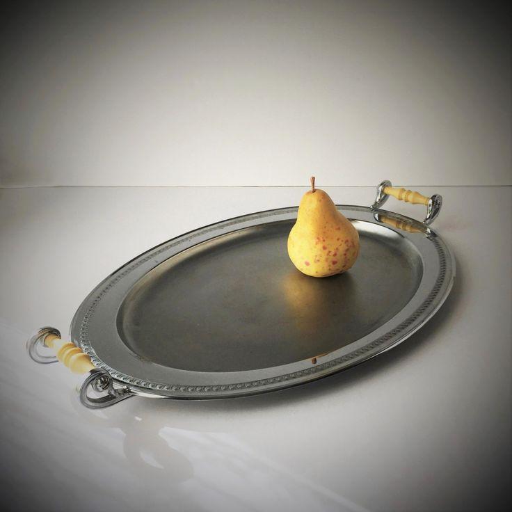 Top 20 Tea Platters: 83 Best Images About Vintage Table On Pinterest