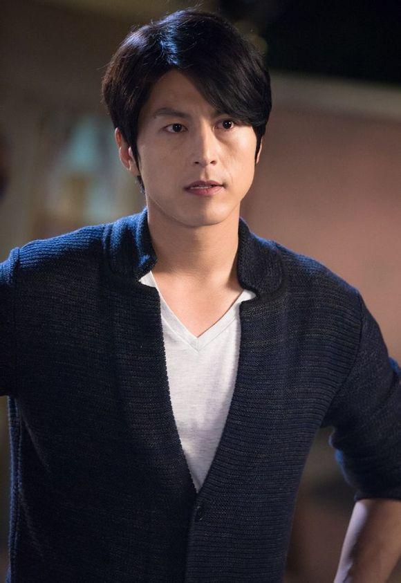 Drama 2014] Endless Love 끝없는 사랑 - Page 5 - k-dramas & movies ...