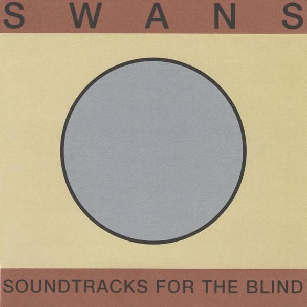 soundtracks_grande.jpg (600×600)