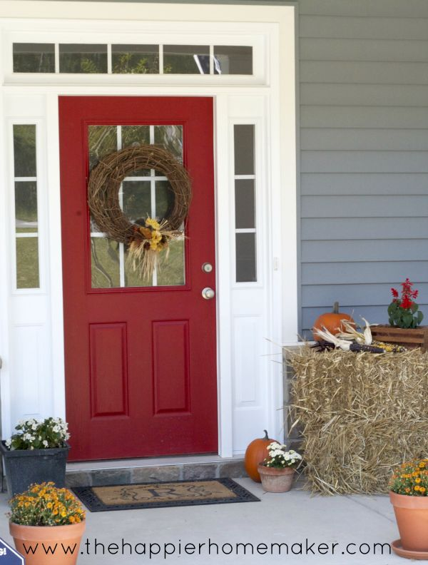 1000 Images About Exterior Paint Colors On Pinterest Exterior Paint Front Doors And Exterior