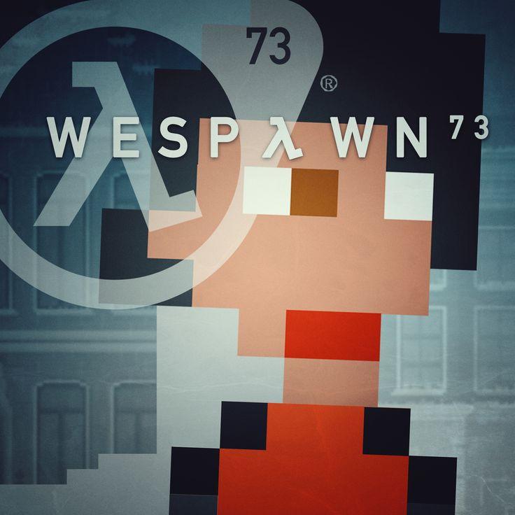 """#73 Half-Life, Eurogamer och David Bowie.   Den här veckan minns vi Alan Rickman och David Bowie mellan samtal om Oscarsgalan, Playboy Mansion, JarJar Binks och """"komedin"""" The Martian. När det kommer till spelvärlden pratar vi allt ifrån Half-Life, Witcher 3 och The Division till Lego Dimensions, Sega Dreamcast, Eurogamer och Göteborgs nya e-sportsbar GG Bar. Ett underhållande avsnitt om ingenting. Enjoy kära vänner!"""
