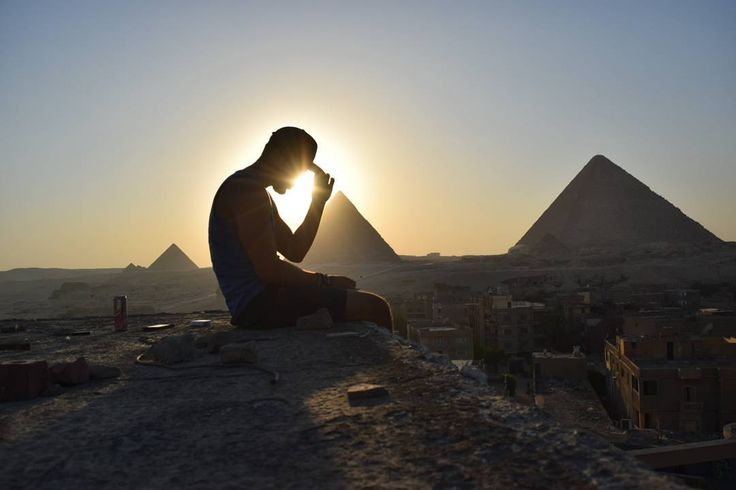 ������ #nofilterneeded #giza #pyramid #egypt #cairo #im #coming #home #missioncomplete #picoftheday #instalike #travel #traveling #vacation #visiting #instatravel #instago #instagood #trip #photooftheday #fun #travelling #tourism #tourist #instapassport #instatraveling #mytravelgram http://tipsrazzi.com/ipost/1506008219598849733/?code=BTman8eAgbF