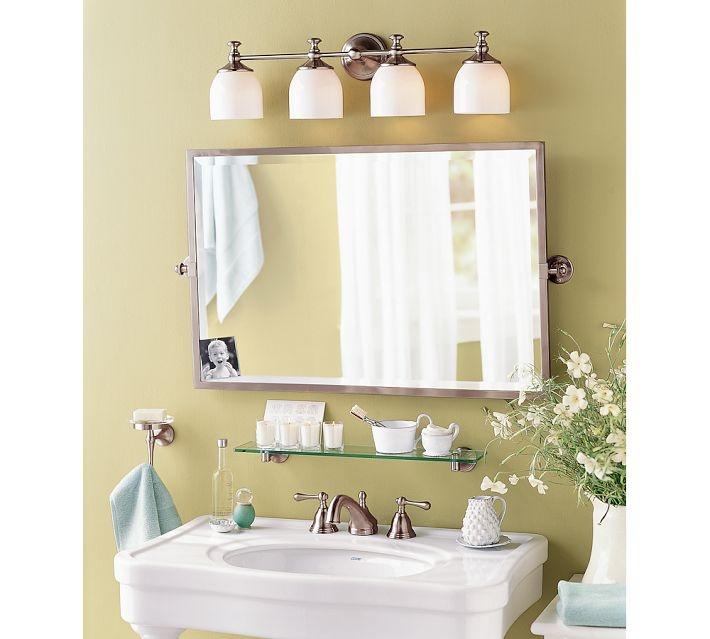 Fresca Bath FVN5082WH Coda Modern Corner Bathroom Vanity