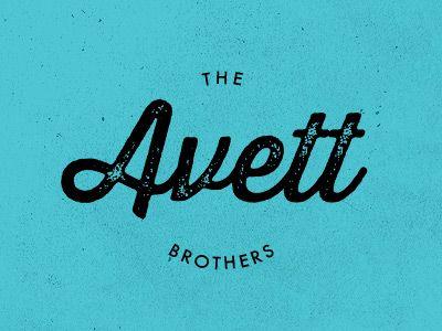 Avett