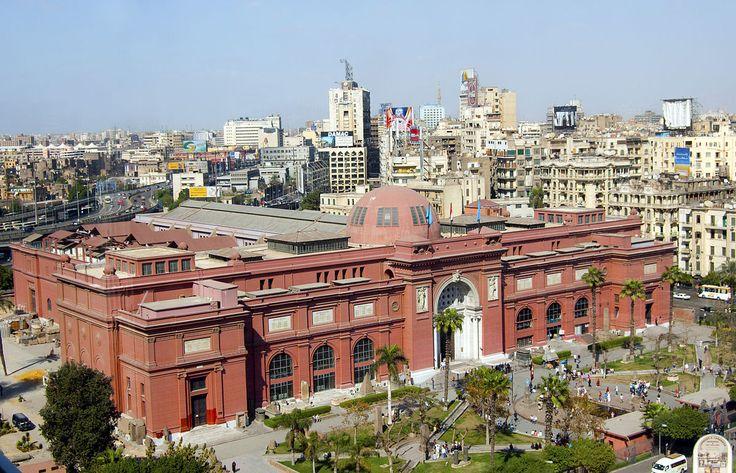 Tours to Cairo | Half Day Tour to The Museum | Cairo day Tour | Cairo Tour https://www.egypttoursportal.com/egypt-day-trips/cairo-tours/tour-to-cairo-museum/ https://www.egypttoursportal.com/ Whatsapp+201069408877 Email: Reservation@egypttoursportal.com #EgyptToursPortal #EgyptVacations #EgyptExcursions #EgyptTrips #EgyptTours #EgyptTravel #EgyptHolidays            #TravelToEgypt #Tours #Trips #Travel #Egypt #Luxury #Amaizing #Holidays #Pharaohs #Tourism #Tourist #thisisegypt #EgyptianMuseum