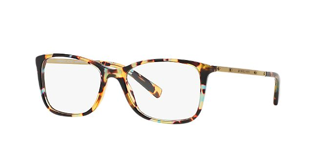 Women's Eyeglasses - Michael Kors MK4016 ANTIBES