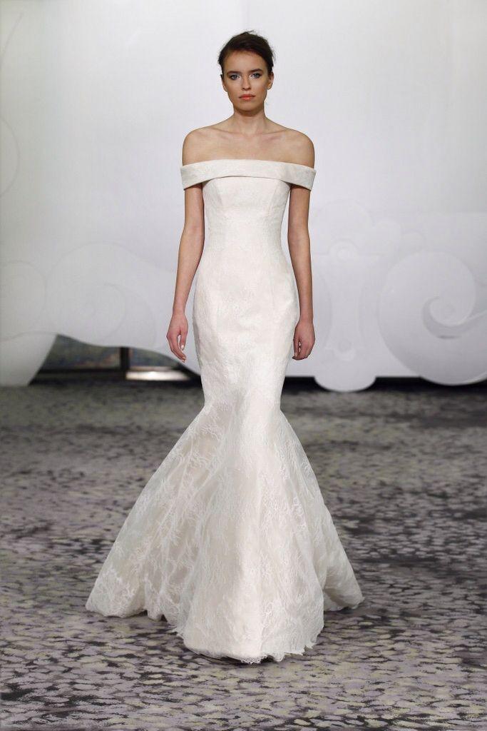 157 best San Antonio images on Pinterest | Wedding frocks, Short ...
