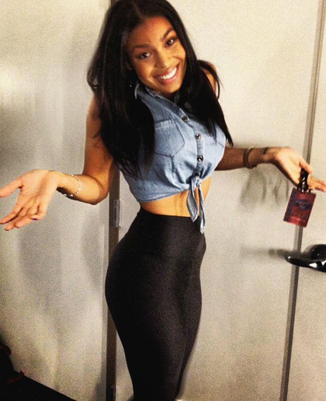 Jordin Sparks, gah.: Fit, Fashion Beautiful, Girls Crushes, Go Girls, Jordin Sparkly, Weightloss Celebrity, My Girls, Body Inspiration, Jordans Sparkly Weightloss