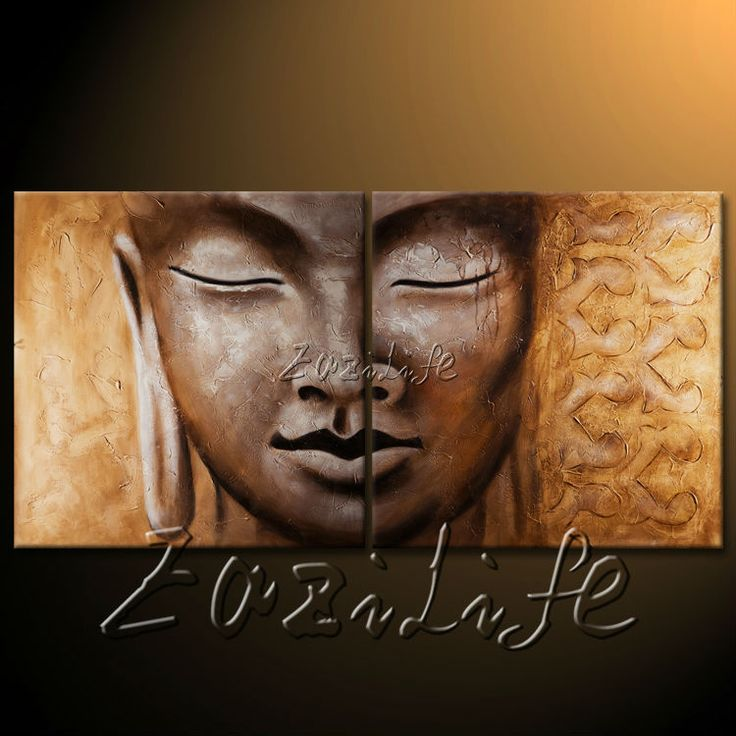 Amazing arrival Buda Buddha oil paintings Zen Buddha Canvas Wall Art pictures for living room Modern Contemporary Abstract cuadros Hand Painted now on discount sales US $60.00 with free delivery  you will find this unique product and also a whole lot more at our favorite online site      Get it today at this website >> http://thegallery.store/products/buda-buddha-oil-paintings-zen-buddha-canvas-wall-art-pictures-for-living-room-modern-contemporary-abstract-cuadros-hand-painted…