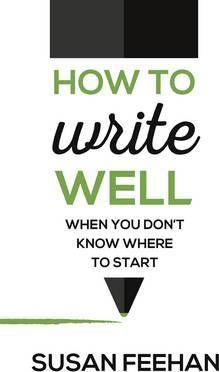 21 best books images on pinterest susan feehan shows how we stray into obsessing over grammar and punctuation when we should focus on what we want to say who we want to reach and why anyone fandeluxe Image collections