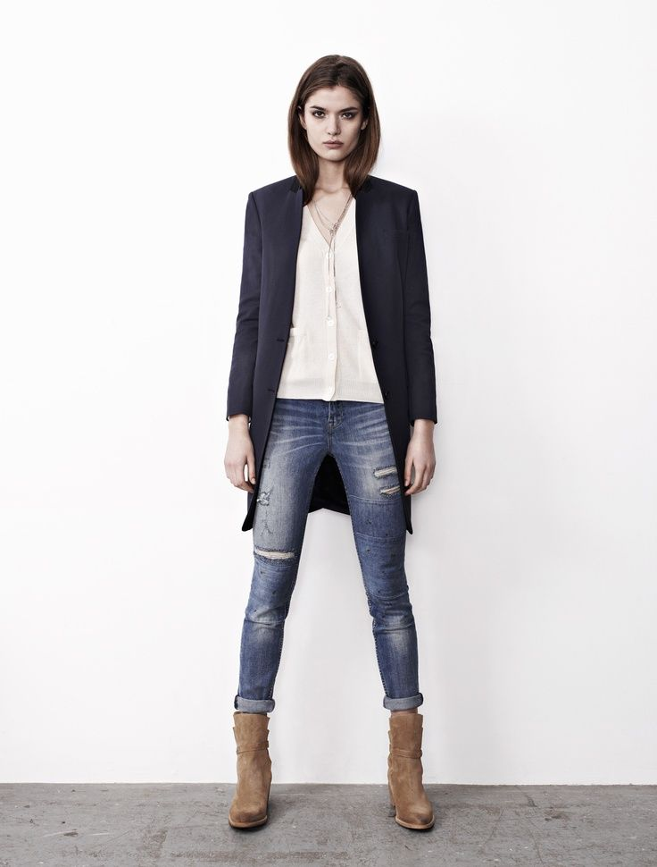 Image result for all saints boots womens 2011