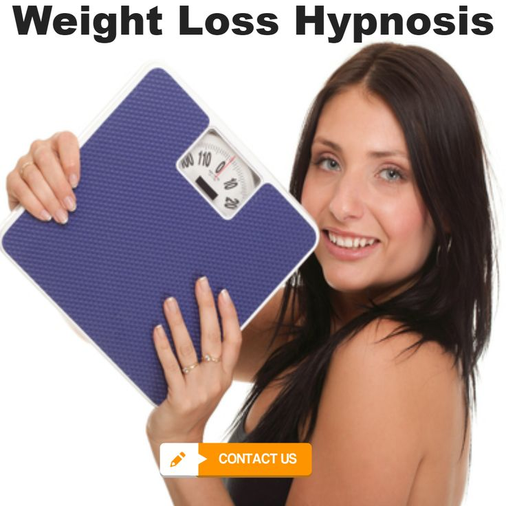 weight loss hypnosis near me