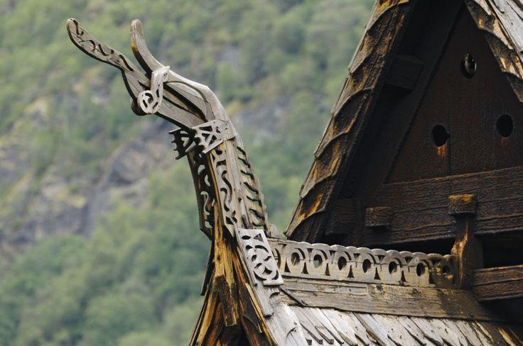 9 best Viking Design images on Pinterest  Viking house
