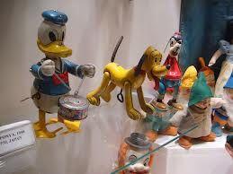 sunay akın oyuncak müzesi - Google'da Ara