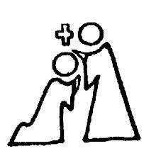 Als je het vormsel hebt gedaan dan kies je officieel voor for Christian kies