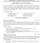 Pharmaceutical Sales Resume Examples 2015 (1)