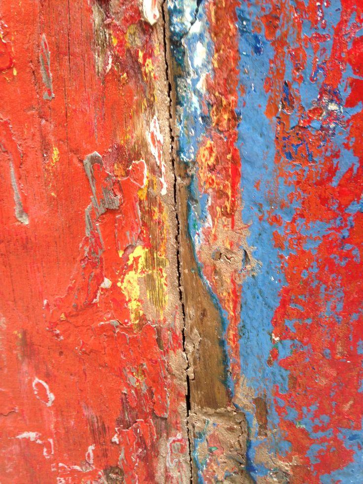 """<strong>Ripiano per tavolo costituito da assi di legno provenienti dal disarmo di vecchie barche di pescatori.</strong>  <strong>Misure: cm.170x80</strong>  <strong>[button href=""""http://www.neoretro-vintage-industrial.com/contatti/maggiori-informazioni/"""" colorstart="""""""" colorend="""""""" colortext=""""#000000"""" icon_size=""""12"""" class="""""""" target="""""""" align=""""horizontal"""" width=""""normal"""" icon="""""""" ]MAGGIORI INFORMAZIONI[/button]</strong>"""