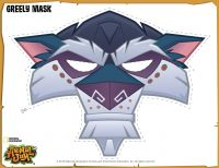79 Best Images About Animal Jam On Pinterest Wolves