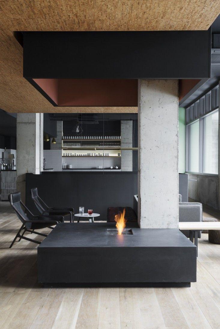 50 best blu dot modern design images on pinterest modern design