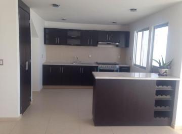 Casa en Venta en Fracc Campestre San Juan, Provincia de Querétaro - Inmuebles24