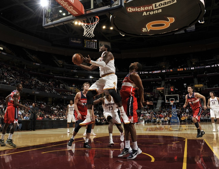 cleveland cavaliers vs miami heat highlights