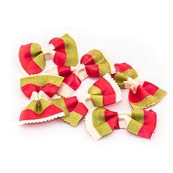 Zanier | Sapori Antichi - Multicolor pasta